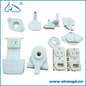 CNC Machining Milling Service ABS Plastic Prototype