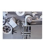 High Speed Blister Packing Machine pictures & photos