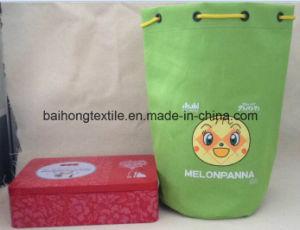 Hot Sale Waterproof Leisure Bag