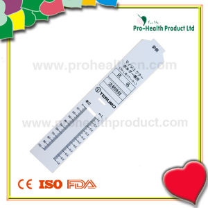 Injection Reading Chart (PH4230) pictures & photos