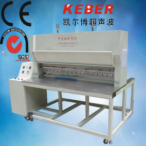 CE ISO9001 SGS Hollow Plate Bending Machine (KEB-SB900) pictures & photos