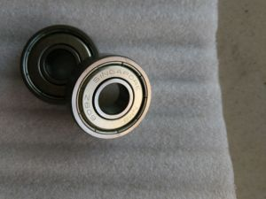 Good Performance NMB NSK NTN SKF Bearings 683zz pictures & photos