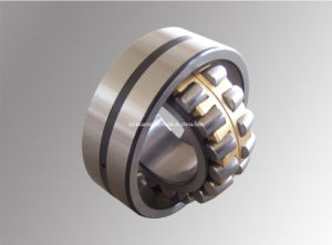 Self Aligning Roller Bearing (22218) pictures & photos