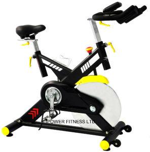 Spinning Bike, Spinner, Spin Bike, Exerxise Bike, Spnning