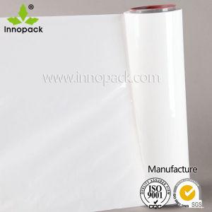 White Plastic Agriculture Film Anti UV Wholesale pictures & photos