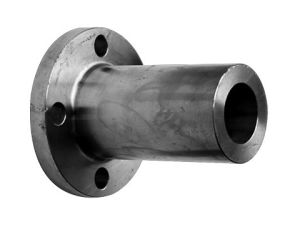 Long Weld Neck Flange (HED-1030) pictures & photos