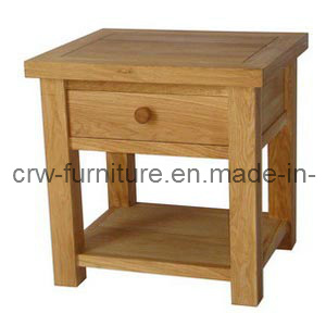Side Table (OF-301) pictures & photos