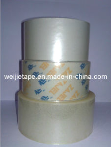 OPP Clear Packaging Tape-001 pictures & photos