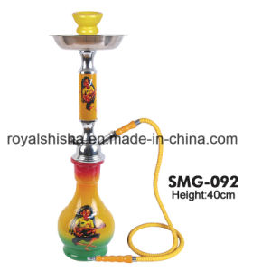 2016 New Style Fashion High Quality Shisha pictures & photos