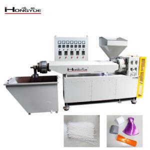 Hy-70 Filament Machine