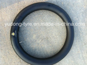 Rubber Tube for Motorcycle pictures & photos