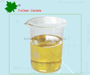 High Performance Polycarboxylate Superplasticizer - FOX 9H