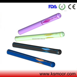 Electric Cigar, E Cigarette, Electronic Cigarette, E Cig, (Lenlong-L1)