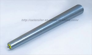 Gravity Steel Taper Roller in Good Quality