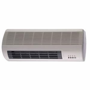Cheap Wall Mounted Fan Heater (GF-4501)