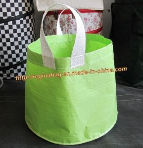 Eco-Friendly Garden Bag/Sack pictures & photos