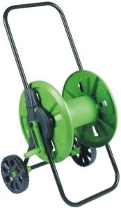 Reel Works Garden Hose Reel (SJ1133A) pictures & photos