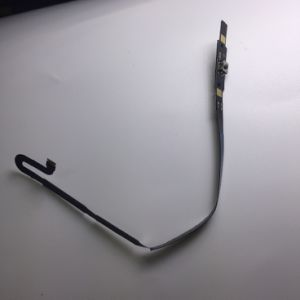 Brand New Replacement Part Home Button Flex Cable Ribbon for iPad 4 pictures & photos