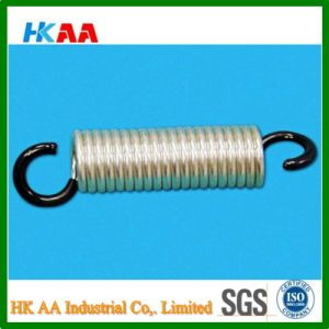 High Strength Stainless Steel Motorcycle Spring pictures & photos