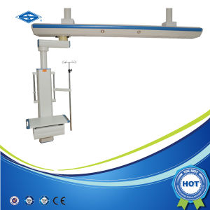 ICU Bridge Ceiling Operation Pendant (together with dry-wet) pictures & photos