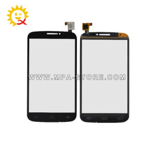 Hot Selling Cellular Pantalla Tactil Ot7040 for Alcatel LCD Touch Screen pictures & photos
