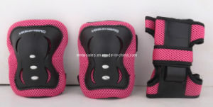 Protecting Knee Pads, Inline Skate Knee Pad, Knee Pads pictures & photos