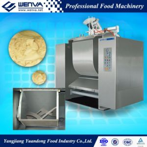 Wh600 High Quality Horizontal Mixer pictures & photos