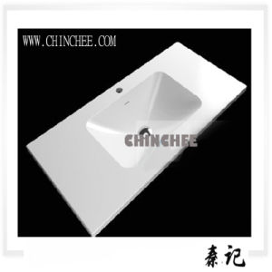 Artificial Stone Acryl The Tub===CCOA003