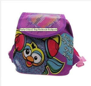 Fashion Kids Backpack School Bags pictures & photos
