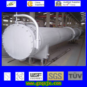 Heat Exchanger Equipment Made in China