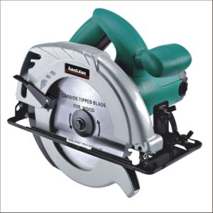 "Circular Saw 7"", Wood Cutting Saw (H5190D)"