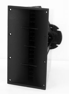 Line Array System Horn Parts (151) pictures & photos