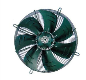 Yz Series Axial Fan Motor for Refrigeration pictures & photos