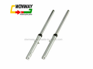 Ww-6139 Jc90 Motorcycle Front Shock Absorber, Fork, pictures & photos