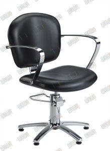 Styling Chair(B148)