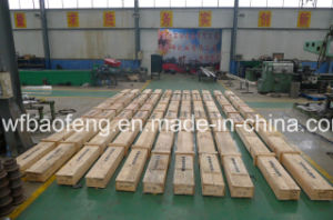 Well Pcp Rotor and Stator Screw Pump Glb Series pictures & photos
