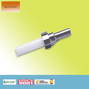 Sc/LC Type Ceramic Ferrule---with Base