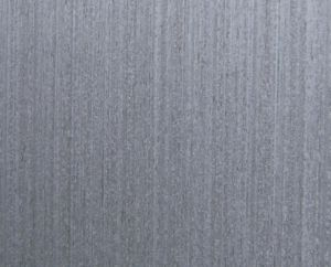 2X8′ Size Grey Oak 8# Recon Veneer From Guangzhou Finwood Factory
