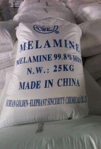 World′s Biggest Manufacturer Melamine
