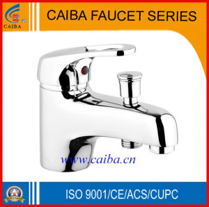 Latest New Design Basin Faucet (CB-14801A) pictures & photos