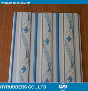 Transfer PVC Ceiling for PVC Wall Ceiling pictures & photos