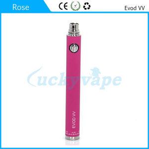 Evod-VV Adjustable Voltage Battery (Evod-Twist)