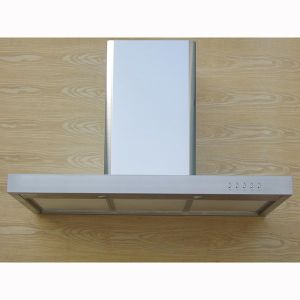 Kitchen Hood with CE Certified