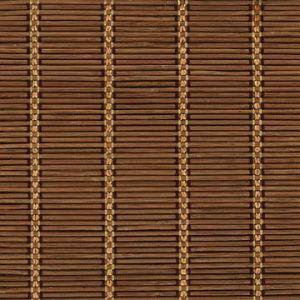 china bamboo curtain window blind roll shade 104 china bamboo shade shade. Black Bedroom Furniture Sets. Home Design Ideas