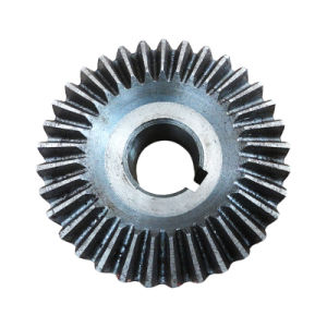 China OEM and ODM Agricultural Machinery Parts pictures & photos
