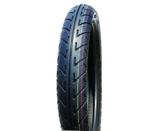 China Motorcycle Spart Parts, Motorcycle Tire/Tyre 70/80-17 70/90-17 80/90-17 80/90-18 pictures & photos