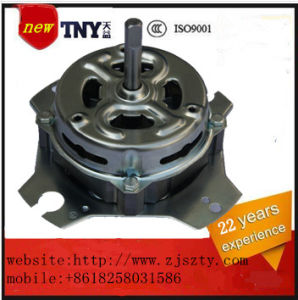 120W Wash Motor for Washing Machine pictures & photos