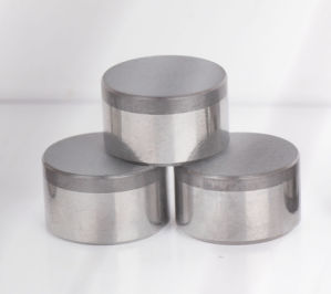 PDC Cutters for Fixed Cutter Bits - PDC Inserts for Rock Bits pictures & photos