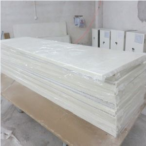 Acrylic Countertop Options : Acrylic+Countertops+For+Kitchen Material Modified Acrylic Solid ...