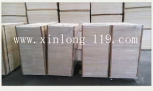 Magnesium Oxide Board, Fireproof MGO Board with Low Price